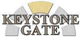 Keystone Gate Advisory Corporation